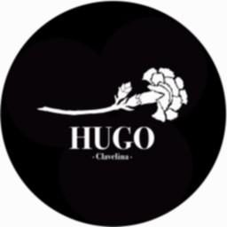 logo-hugoclavelina-bn.png